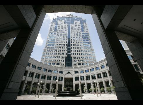 Bank Korespondensi Fitriasulistiawati